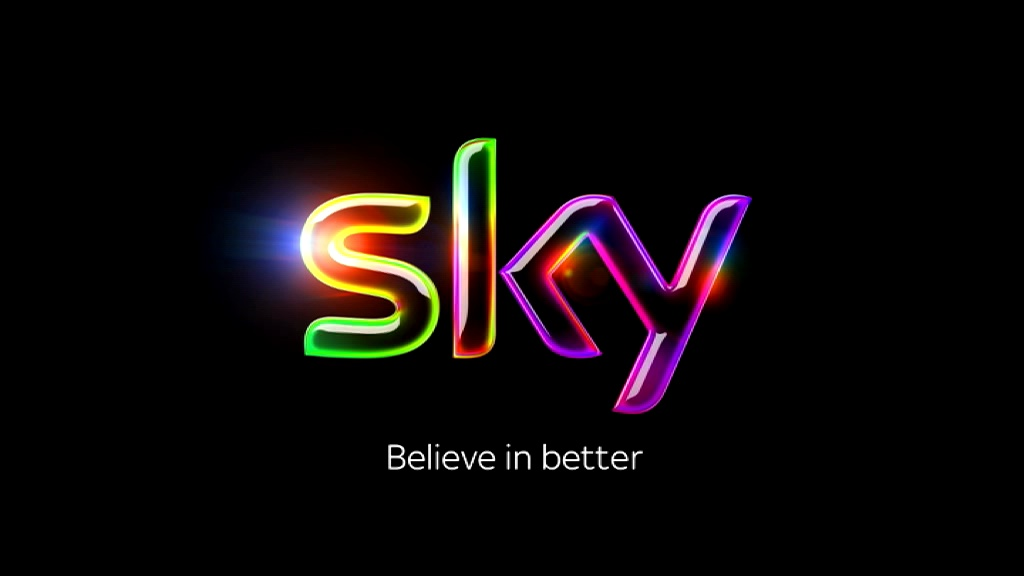 Sky_Believe_in_better_logo