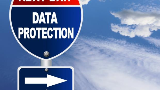 data_protection (1)